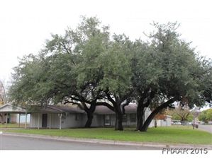 Featured picture for the property 203826