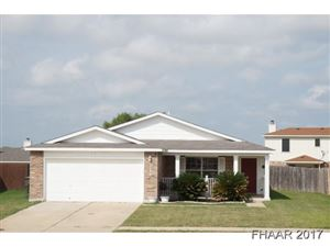 Featured picture for the property 217828