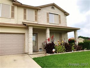 Featured picture for the property 217832