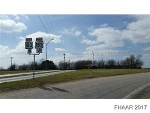 Featured picture for the property 214838