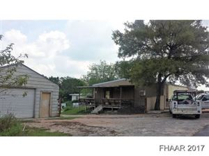 Featured picture for the property 215843