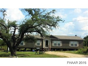 Featured picture for the property 209865