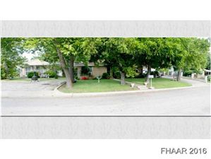 Featured picture for the property 209887