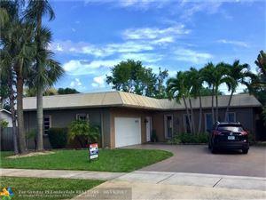 Photo of 1070 SW 18th St, Boca Raton, FL 33486 (MLS # F10080020)
