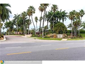 Photo of 19652 Dinner Key Dr, Boca Raton, FL 33498 (MLS # F10087042)