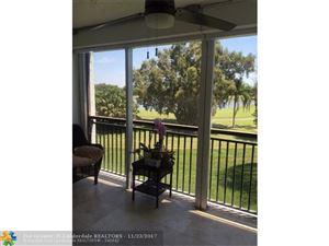 Photo of 16171 Blatt Blvd, Weston, FL 33326 (MLS # F10095052)