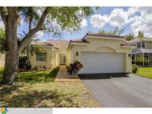 Featured picture for the property F10127064