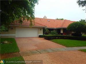 Photo of 4085 Georges Wy, Boca Raton, FL 33434 (MLS # F10071083)