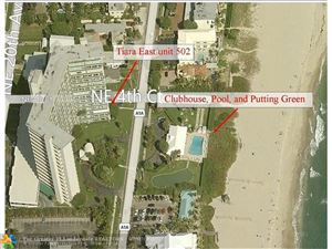 Photo of 333 NE 21st Ave, Deerfield Beach, FL 33441 (MLS # F10075108)