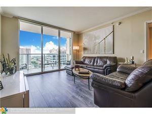Photo of 350 SE 2nd St, Fort Lauderdale, FL 33301 (MLS # F10081138)