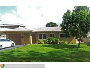 Featured picture for the property F10097148