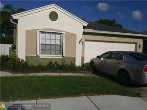 Featured picture for the property F10131153
