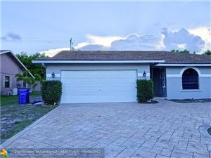 Photo of 1233 SE 9th Ave, Deerfield Beach, FL 33441 (MLS # F10078156)
