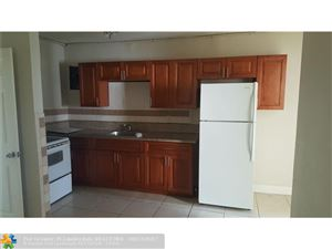Photo of 308 NW 2nd Ave, Deerfield Beach, FL 33441 (MLS # F10081224)
