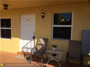 Photo of Deerfield Beach, FL 33441 (MLS # F10079258)