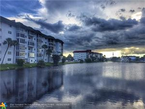 Featured picture for the property F10102265