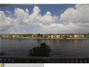 Photo of 1150 Hillsboro Mile, Hillsboro Beach, FL 33062 (MLS # F10081269)