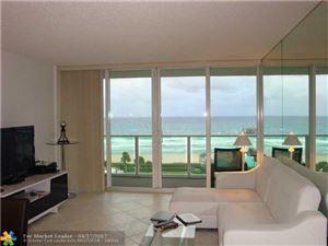 Photo of 333 NE 21st Ave, Deerfield Beach, FL 33441 (MLS # F10064282)