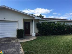 Photo of 1760 SW 12th St, Boca Raton, FL 33486 (MLS # F10086307)