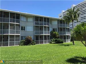 Photo of 2700 Banyan Rd, Boca Raton, FL 33432 (MLS # F10082334)