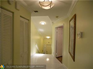 Photo of 17340 Boca Club Blvd, Boca Raton, FL 33487 (MLS # F10081336)