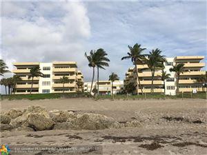 Photo of 330 SE 20th Ave, Deerfield Beach, FL 33441 (MLS # F10080348)