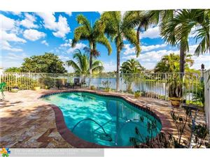 Featured picture for the property F10075376