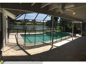 Photo of 3434 PINE HAVEN CIRCLE, Boca Raton, FL 33431 (MLS # F10091386)