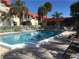 Photo of 501 SE 8th St, Deerfield Beach, FL 33441 (MLS # F10087446)
