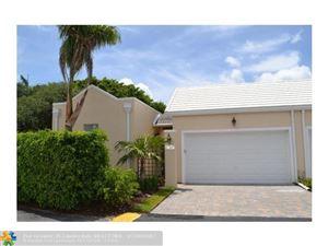 Photo of 17347 Bermuda Village Dr, Boca Raton, FL 33487 (MLS # F10078459)