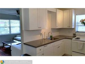 Featured picture for the property F10039463