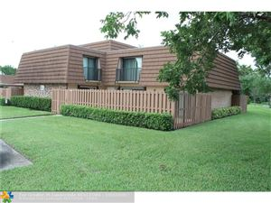 Photo of 2602 Garden Ct, Cooper City, FL 33026 (MLS # F10090470)