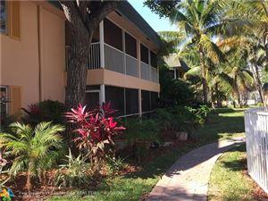 Photo of 770 SE 2nd Ave, Deerfield Beach, FL 33441 (MLS # F10078478)