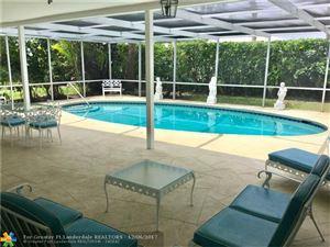 Photo of 965 SW MULBERRY WAY, Boca Raton, FL 33486 (MLS # F10096540)