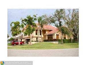 Photo of 1301 SW 2nd St, Boca Raton, FL 33486 (MLS # F10070552)