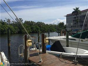 Photo of 1301 E Hillsboro Blvd, Deerfield Beach, FL 33441 (MLS # F10080613)
