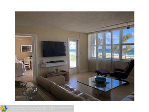 Photo of 3000 S Ocean Blvd, Boca Raton, FL 33432 (MLS # F10093617)