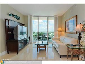 Photo of 350 SE 2nd St, Fort Lauderdale, FL 33301 (MLS # F10075677)