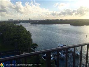 Photo of 2121 N Ocean Blvd, Boca Raton, FL 33431 (MLS # F10081693)