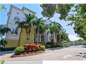 Photo of 22715 Camino Del Mar, Boca Raton, FL 33433 (MLS # F10093748)
