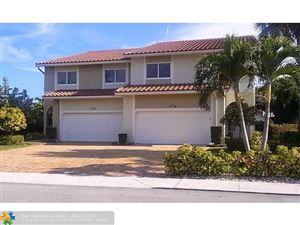 Photo of 660 ENFIELD ST, Boca Raton, FL 33487 (MLS # F10071775)