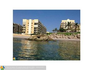 Photo of 1239 N Hillsboro Mile, Hillsboro Beach, FL 33062 (MLS # F10080775)