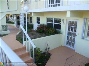 Photo of 1041 N Hillsboro Mile, Hillsboro Beach, FL 33062 (MLS # F10089827)