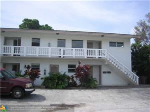 Photo of Deerfield Beach, FL 33441 (MLS # F10079875)