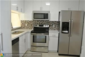 Featured picture for the property F10110881