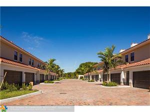 Photo of 840 BROKEN SOUND PARKWAY, Boca Raton, FL 33487 (MLS # F10089892)