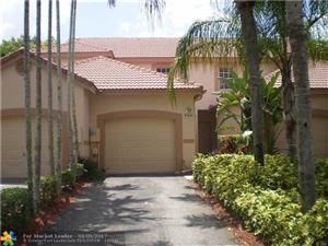 Featured picture for the property F10055948