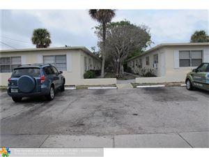 Photo of 73 NE 7, Deerfield Beach, FL 33441 (MLS # F10087953)