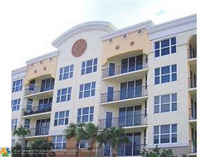 Photo of 191 SE 20TH AVE, Deerfield Beach, FL 33441 (MLS # F10085961)
