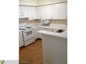 Featured picture for the property F10037984